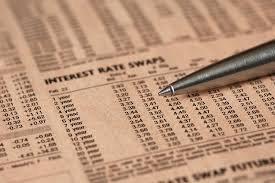 Interest_Rate_Swaps